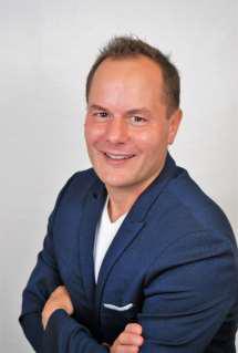 Enzo Nicolas - DR