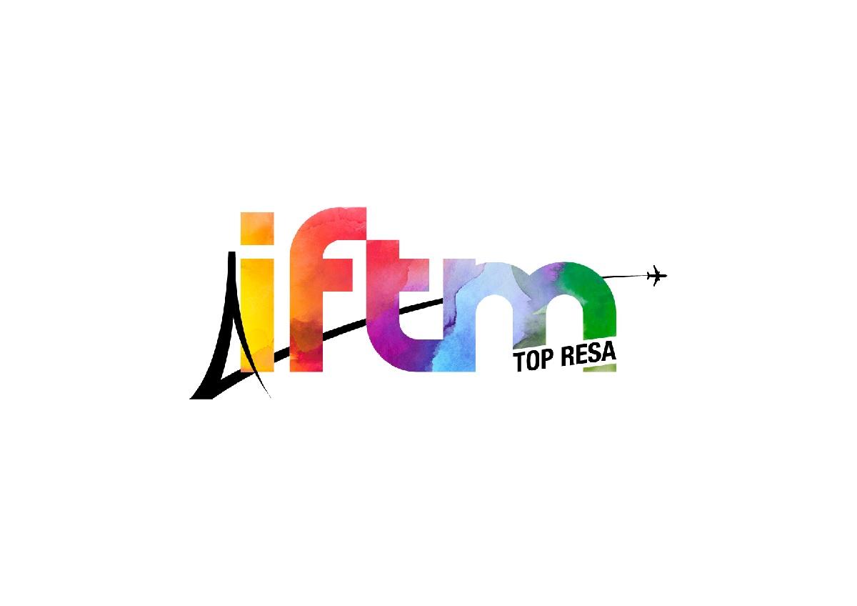IFTM Top Resa : quelles conditions sanitaires pour accéder au salon ?