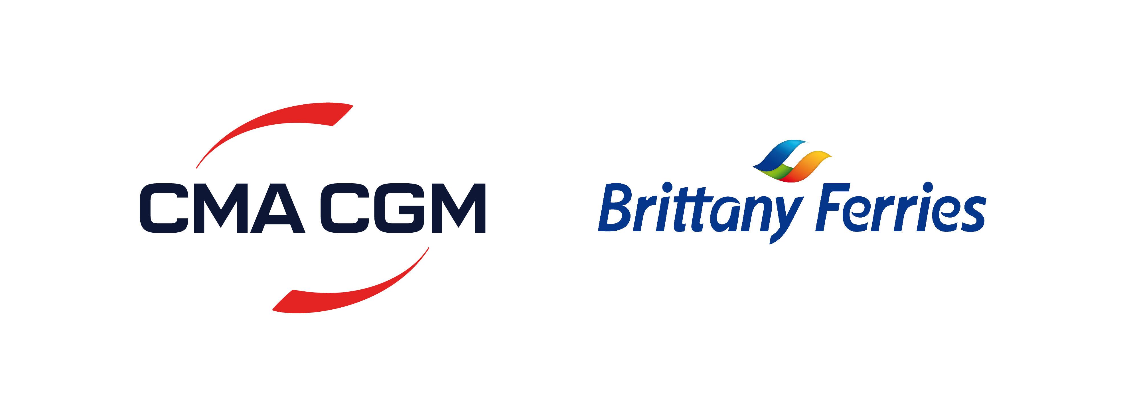 CMA CGM investit 25 M€ pour redresser Brittany Ferries
