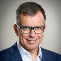 Nicolas Martin - DR