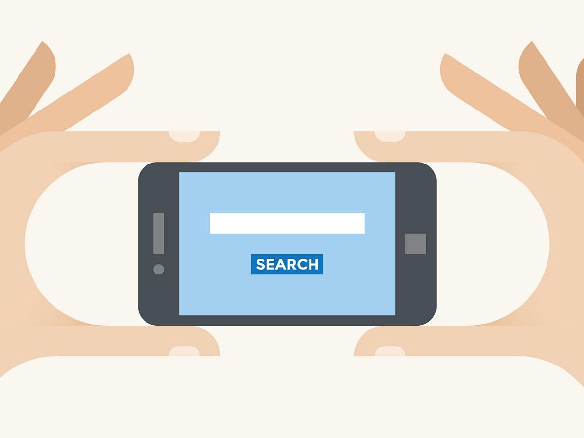 Google ajoute un nouveau module proposant des liens de réservation des activités - Crédit photo : Depositphotos @HannaTolak