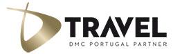 Le Tramway Jaune de Dtravel est de retour à TOP RESA !