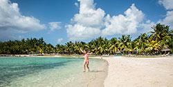 © Beachcomber Resorts & Hotels