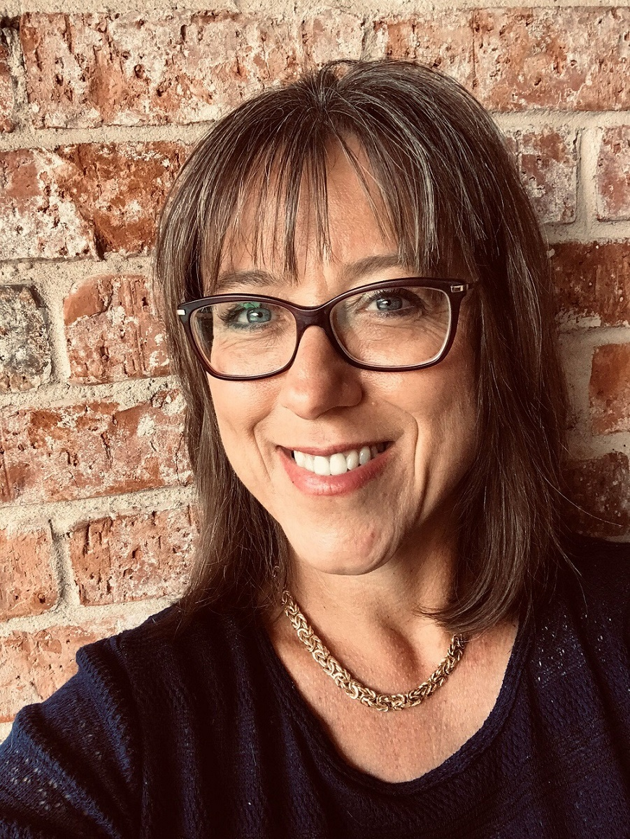 Cristina Scott prend la direction du service financier de CWT - DR : CWT