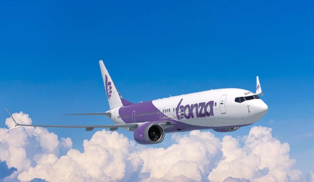 Bonza Airlines desservira des destinations mal desservies à l'intérieur de l'Australie - DR