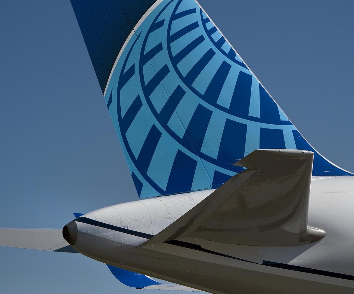 United Airlines lancera une nouvelle liaison saisonnière entre Nice et New York Newark en avril 2022 - DR United
