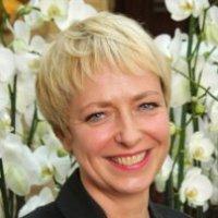 Madelijn Vervoord est la Directrice Générale de l'InterContinental Marseille-Hôtel Dieu - Photo DR