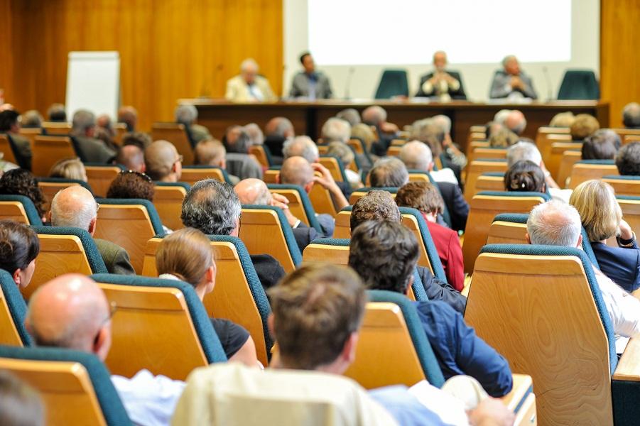 Le Congrès de Manor sera placé sous le thème de la technologie - DR : © Photonbleu - Fotolia.com