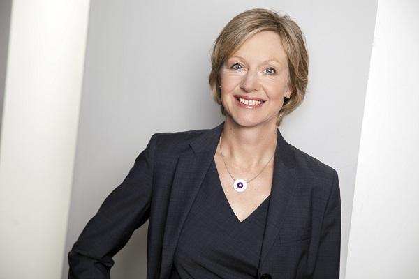Anne Rösener quittera ses fonctions de PDG de FTI Voyages le 31 décembre 2013 - Photo DR