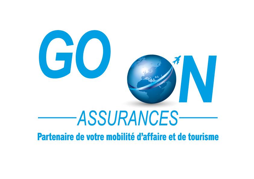 Go On Assurances est un courtier en assurances qui s'est officiellement lancé en septembre dernier. - DR