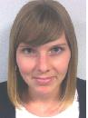Alexandra Callède devient Account Manager Junior chez HCorpo - Photo DR