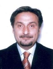 Ayhan Akbayrak est le nouveau Délégué Commercial de l'aéroport de Strasbourg - Photo DR