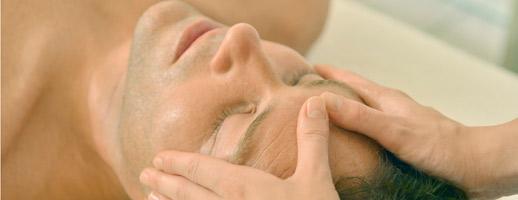 Les soins Carita qui nécessitent « une cure » sont proposés dans les Escapades Club Med sur plusieurs jours - DR