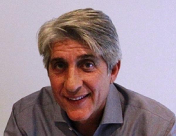 """""""Match&Target facilite la tâche des agents de voyages"""", selon Lucien Salemi."""