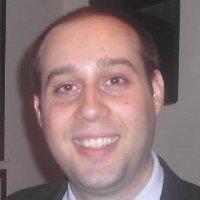 Cédric Farineau, de l'agence Search Laboratory