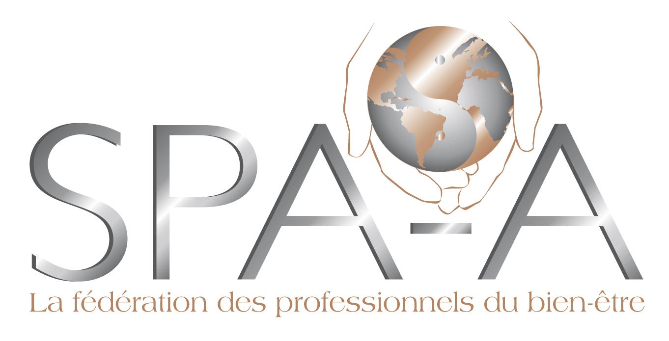 Label Qualité SPA-A, un label pour la qualité durable