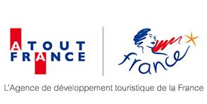 Atout France organise une formation sur la stratégie de communication