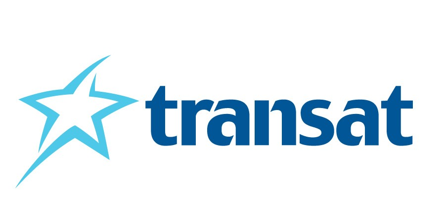 Transat France : Philippe Bechon, nouveau DG délégué en charge de l'opérationnel