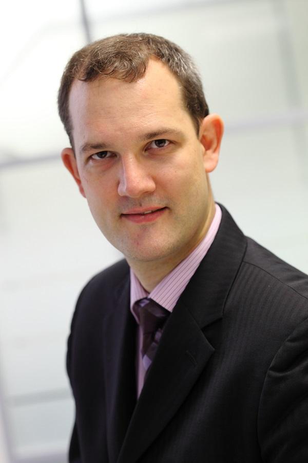 « Des tendances vont pouvoir être dégagées en temps réel», détaille Olivier Ondet, directeur marketing des solutions de relation client d'Orange Business Services - DR