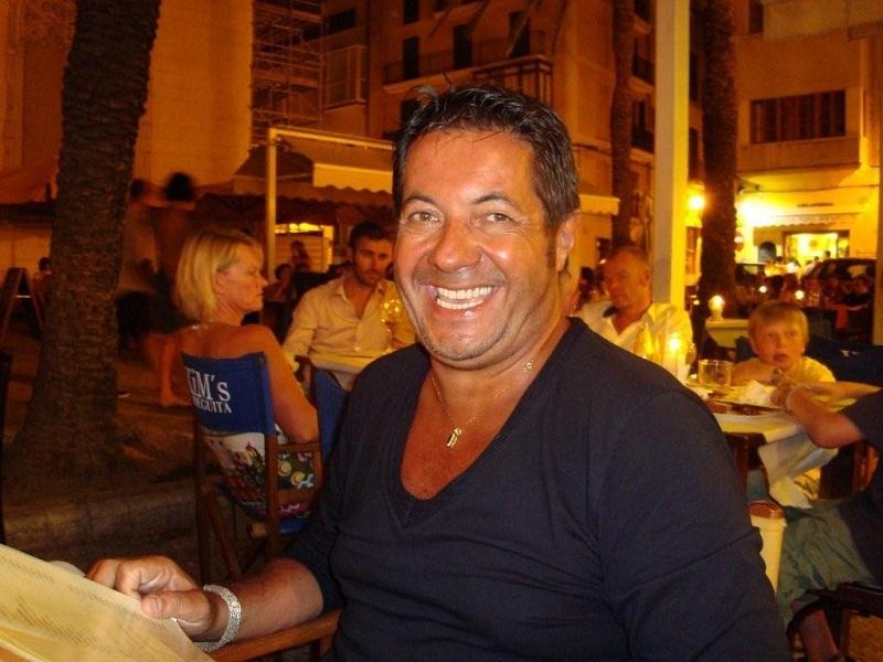 Pour 2014, Jean-Luc Dufrenne mise sur les partenariats entre producteurs et distributeurs - Photo DR