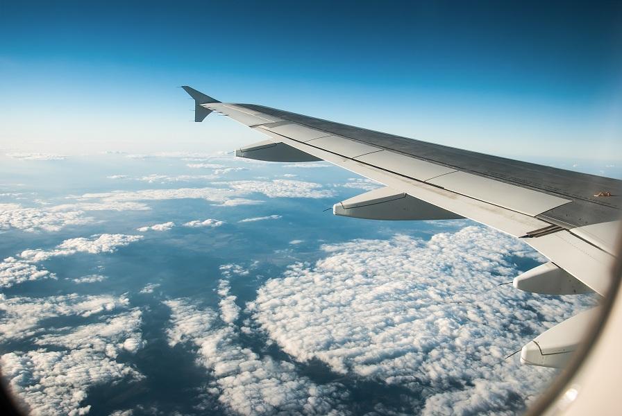 Pour le moment, les compagnies aériennes, du haut de leur piédestal, regardent tout ça d'un œil tranquille - DR :  © kaycco - Fotolia.com