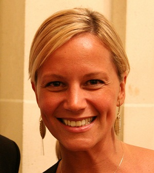 Kelly Leboff succède à Christophe Labiche en tant que Chef de Produit chez Ethiopian Airlines - Photo DR