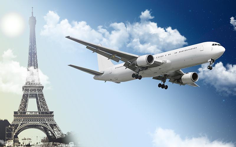 Pour nombre de compagnies françaises, l'heure est à la conquête des marchés et à l'optimisme plutôt qu'au défaitisme © rafo - Fotolia.com