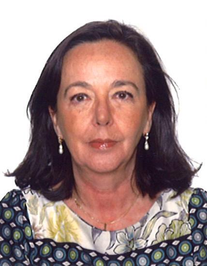 Elena Valdes Del Fresno - DR : OET
