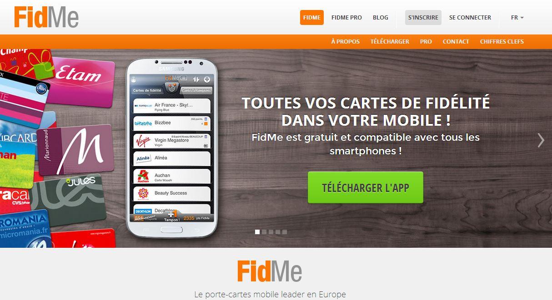 La chaîne hôtelière Balladins a décidé de passer à la carte de fidélité gratuite  sur mobile grâce à FidMe.