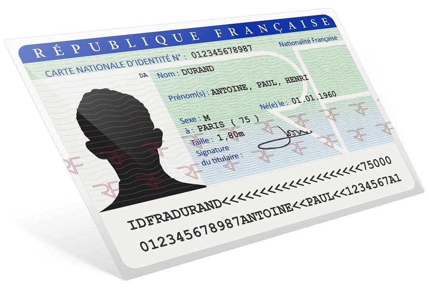 carte d identité valable 15 ans Carte d'identité valide 15 ans : que dire et comment conseiller