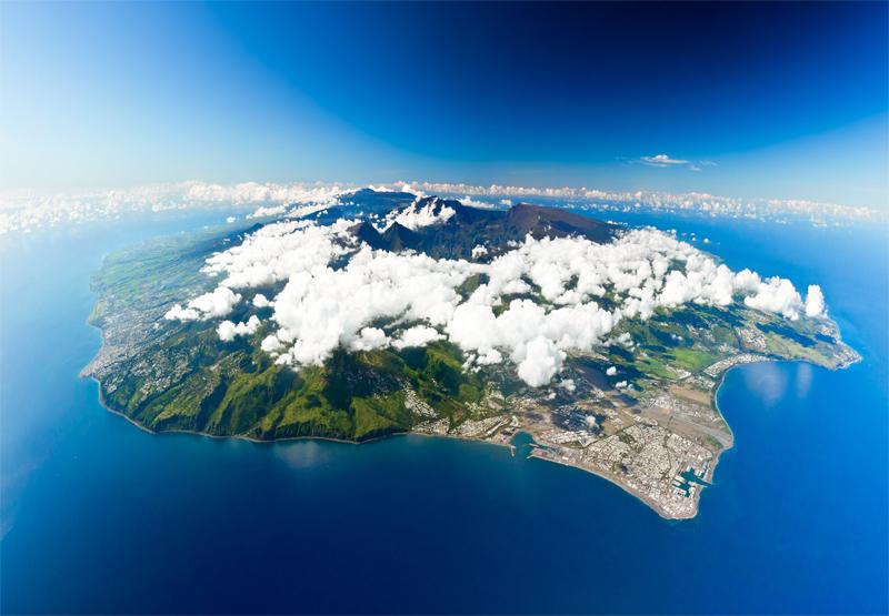 Pour aller plus loin dans le développement touristique de l'île, l'objectif désormais pour l'IRT est de diversifier ses clientèles pour sécuriser sa fréquentation - © Beboy - Fotolia.com