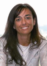 Costa Croisières : Stefania Lallai, nouvelle Directrice Développement Durable et Relations Publics