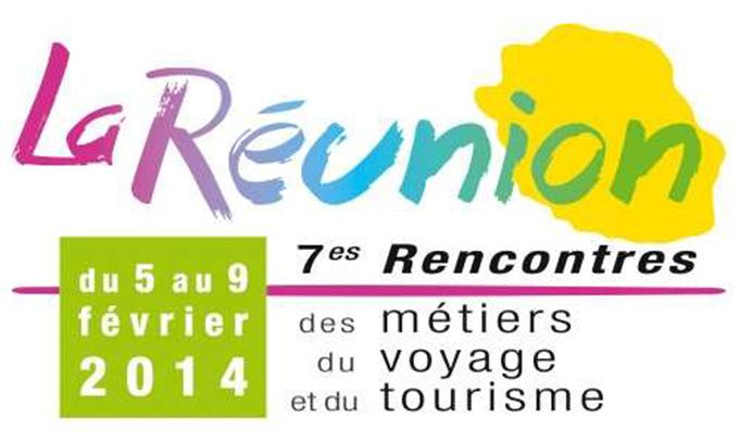 La Réunion : les 7èmes Rencontres du SNAV démarrent ce jeudi 6 février 2014