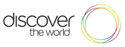 Discover The World Marketing devient Discover The World