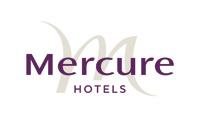 Escapade Bien-être au Mercure Domaine de Marlioz à -20% !