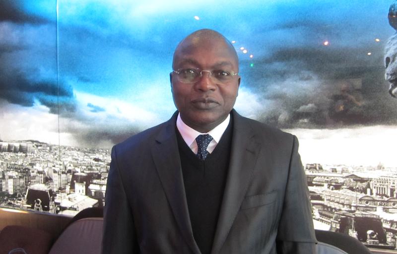 Le nouveau ministre du tourisme du Sénégal veut tout mettre en oeuvre pour attirer les voyageurs français. DR