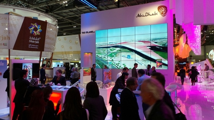 World Travel Market 2014 : more popular, with an increased focus on mobile technology