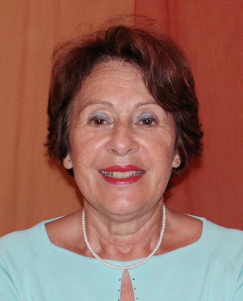 Daumesnil Voyages : Annie Missistrano nous a quittés