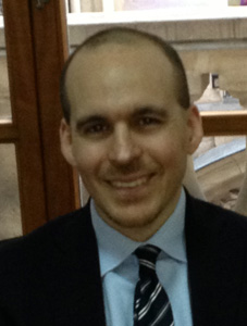 Alitalia : A. D'Orsogna nommé Vice-Pdt Régional Manager Europe