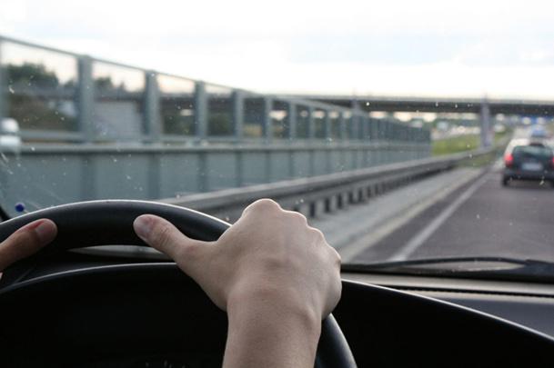 Les locations de voitures pour les particuliers devraient connaître un véritable appel d'air, porté par le développement de l'auto-partage - DR : JDL
