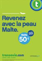 Le slogan humoriqtique sera affiché dans le métro parisien du 12 au 18 mars 2014 - DR