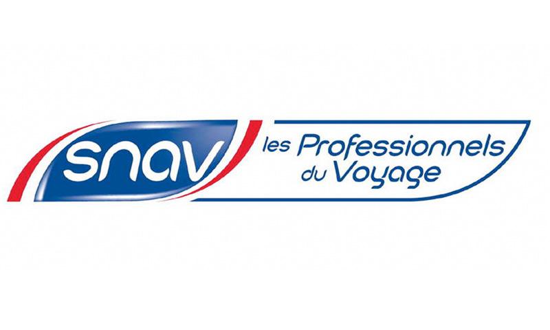 Elections du SNAV : les adhérents ont jusqu'au 21 mars pour voter
