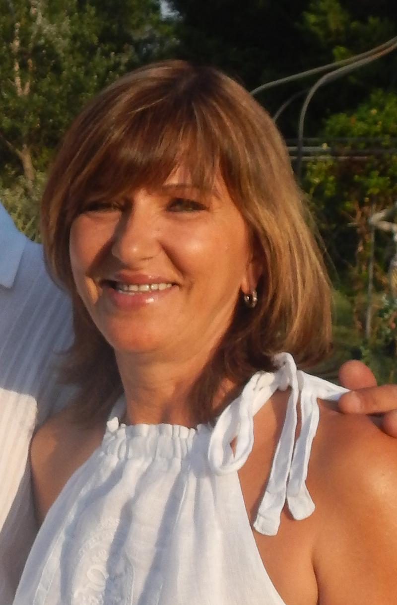 Climats du Monde : Rita Darakjian nous a quittés