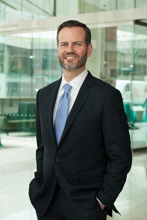 Fred Dixon est le nouveau PDG de NYC & Company - Photo DR