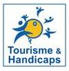 Les Journées Nationales Tourisme & Handicap auront lieu les 5 et 6 avril 2014