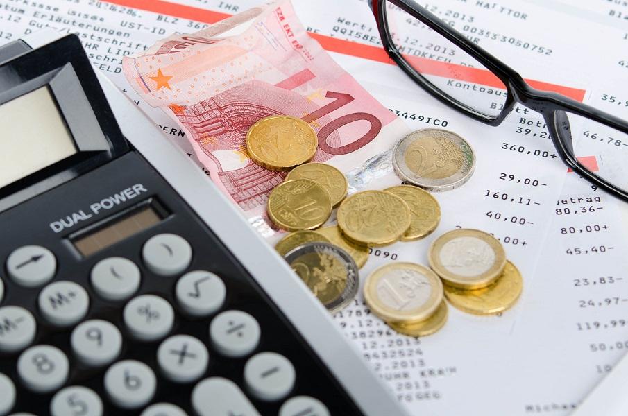 Le SNAV se dit contraint de geler les minima de salaires pour les agences de voyages en 2014 - DR : © Picture-Factory - Fotolia.com