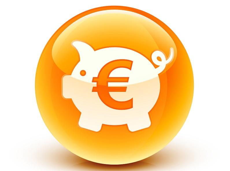 Sempiternelle question du coût d'un site internet, surtout si l'on s'intéresse à ce qu'il est censé rapporter par la suite. © Beboy - Fotolia.com