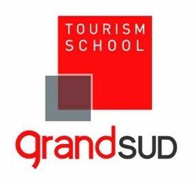 GRAND SUD TOURISM SCHOOL