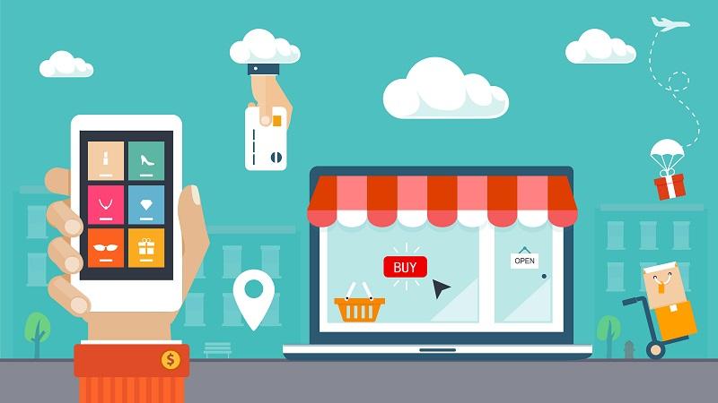 Qu'on soit plutôt ouvert aux nouvelles technologies (d'ailleurs plus si nouvelles) ou qu'on y soit hostile, une chose est certaine, elles ont fait évoluer les attentes des clients. © Pulsar75 - Fotolia.com