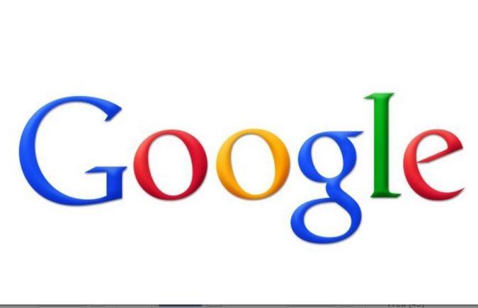 En concluant un accord de partenariat avec Room 77, un logiciel de réservation d'hôtel en phase de développement dans la Silicon Valley, Google s'octroie une brique de plus dans la mise en place d'outil de réservation d'hôtels, notamment via les téléphones portables.